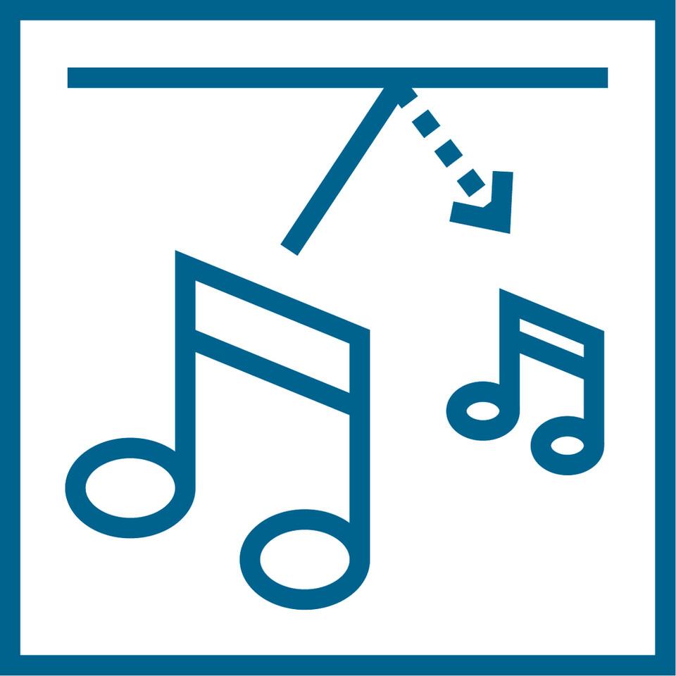 Assorbimento acustico| Rockfon