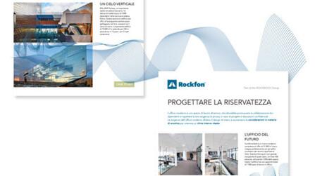 RFN-IT, db case studies, campaign illustration